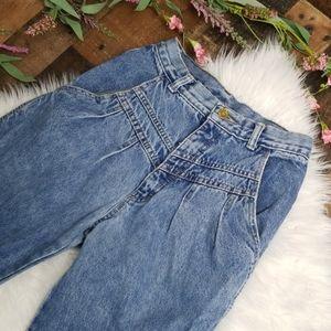 [Vintage] Zena 100% Cotton Jeans